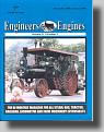 Engines and Engineers Magazine